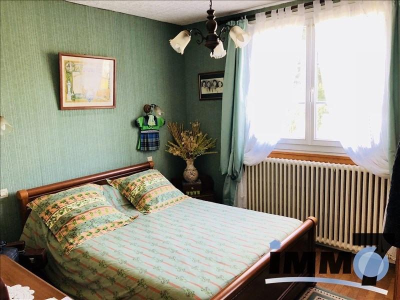 Sale house / villa La ferte sous jouarre 175000€ - Picture 4