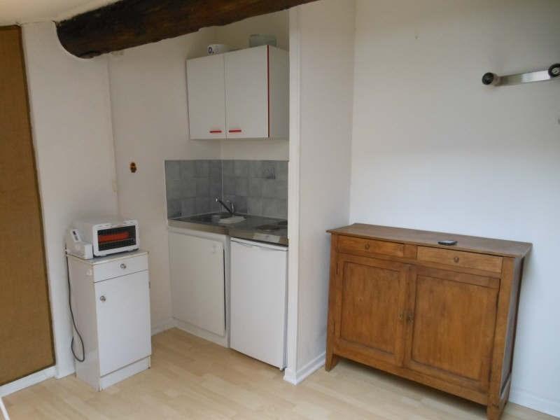 Rental apartment Toulouse 408€ CC - Picture 3