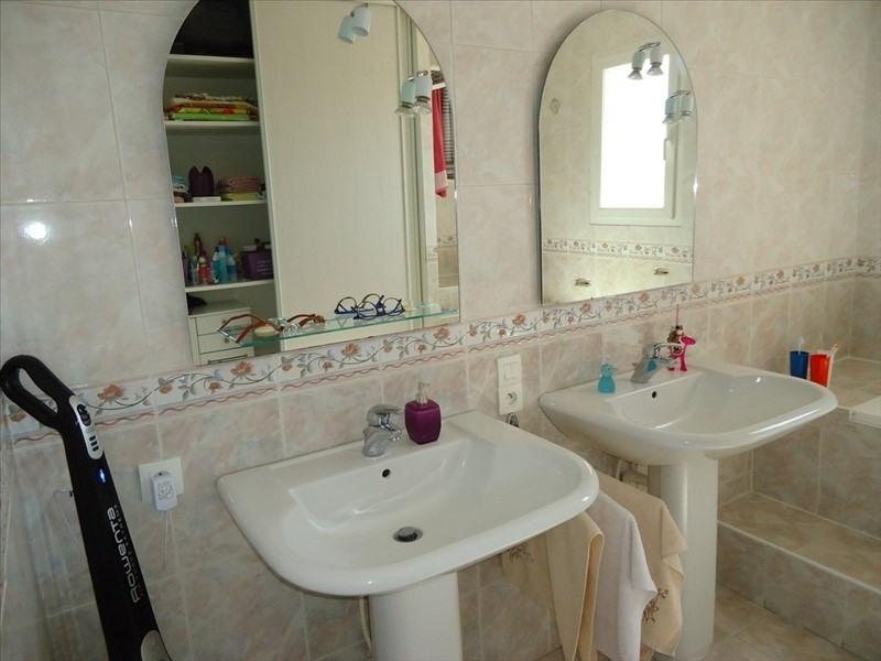 Revenda casa Albi 230000€ - Fotografia 18
