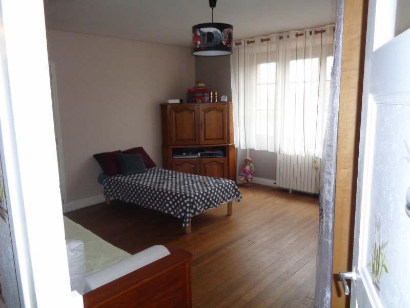 Vente maison / villa Precy sur oise 523000€ - Photo 5