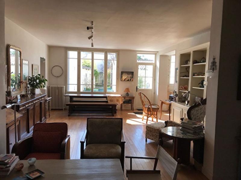 Vente maison / villa La rochelle 527500€ - Photo 6