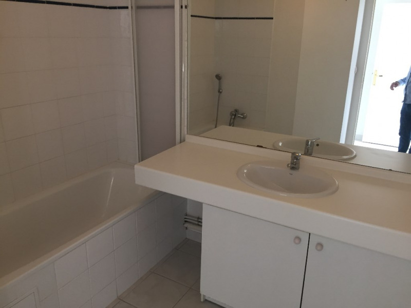 Location appartement Marseille 13ème 780€ CC - Photo 10
