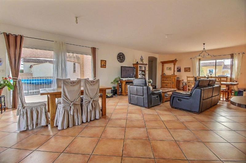 Location maison / villa Bouillargues 1400€ CC - Photo 2