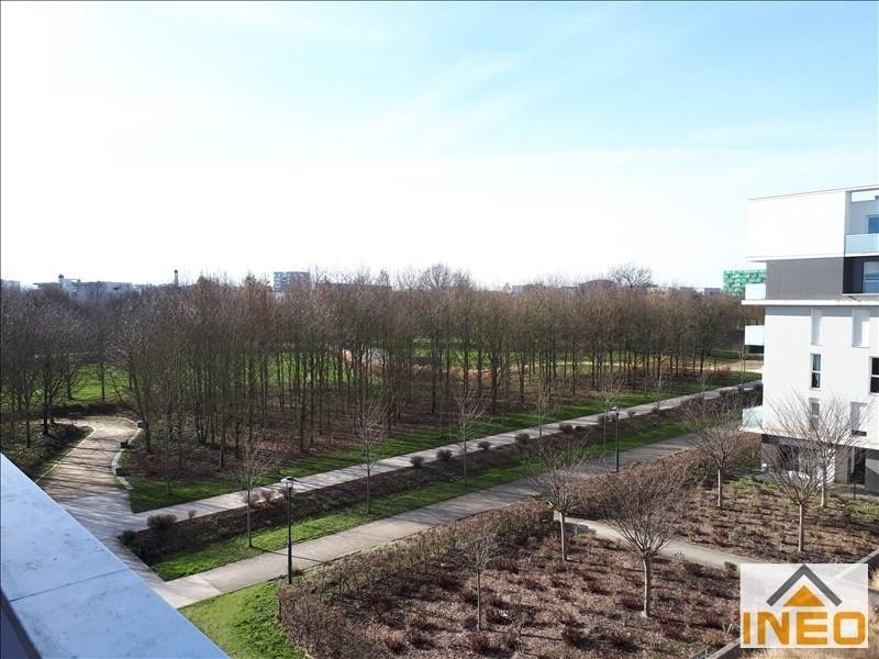 Location appartement Rennes 760€ CC - Photo 6