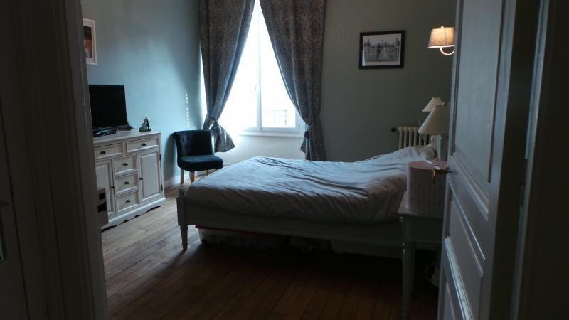 Sale apartment Limoges 262000€ - Picture 10