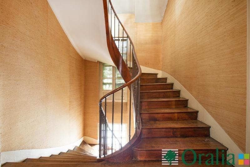 Vente de prestige maison / villa Grenoble 1000000€ - Photo 6