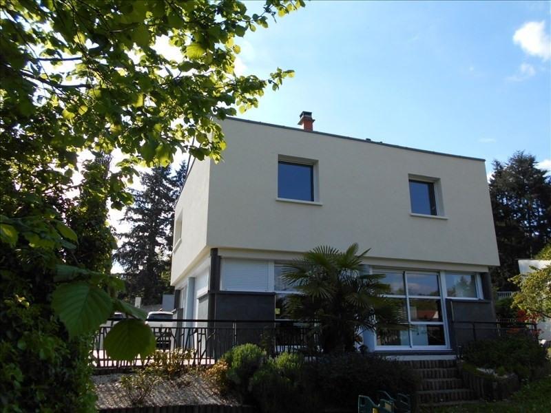Vente maison / villa Piscop 698000€ - Photo 2
