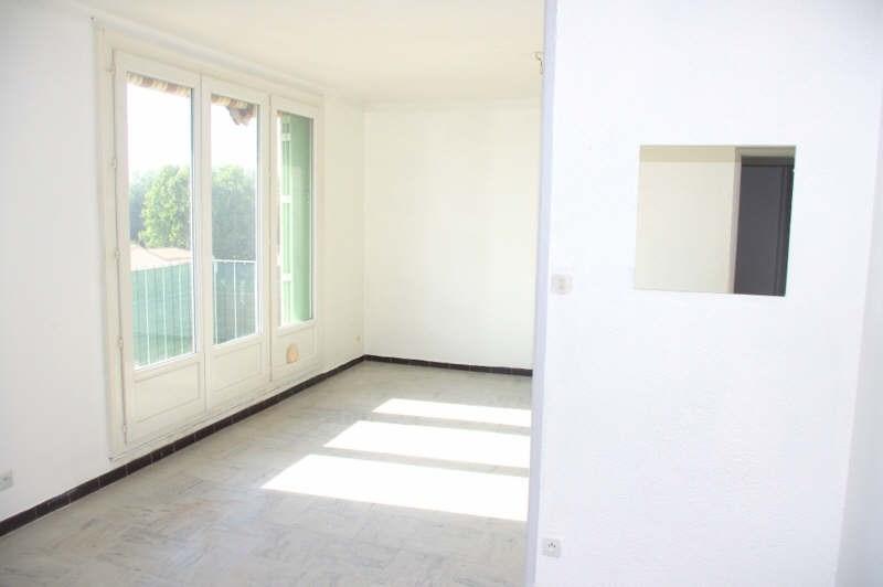 Vente appartement Le pontet 88000€ - Photo 6