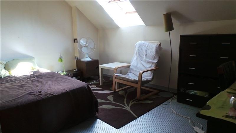 Vente appartement Dijon 75000€ - Photo 4