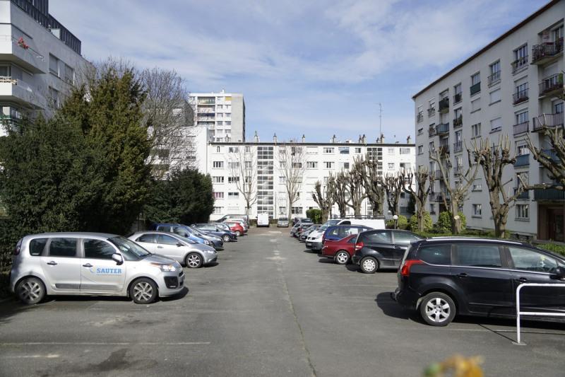 出售 公寓 Vitry sur seine 181000€ - 照片 7