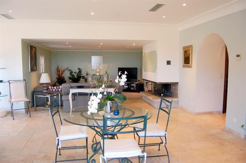 Vente de prestige maison / villa Le canton de fayence 1150000€ - Photo 25