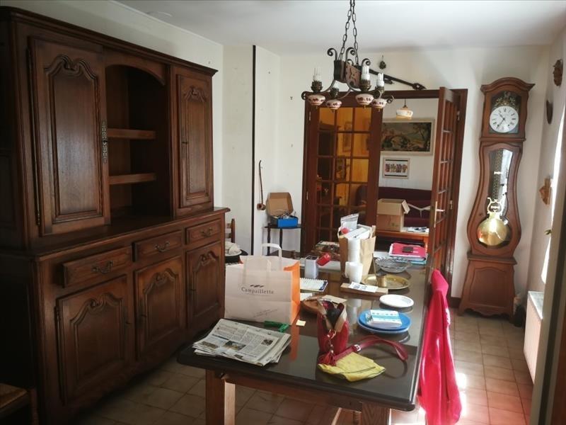 Vente maison / villa La ferte sous jouarre 174000€ - Photo 7