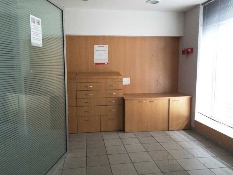 Location Bureau Châtenay-Malabry 0