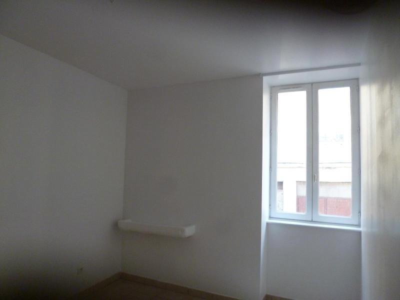 Location appartement Tarare 415€ CC - Photo 4