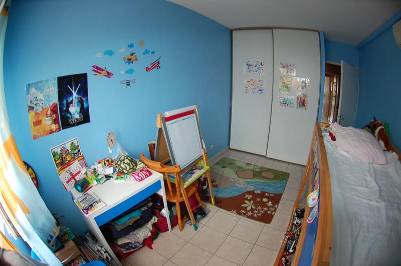 Vente appartement Six fours les plages 254000€ - Photo 5