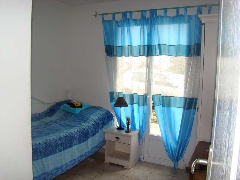 Vendita casa Chantenay st imbert 168500€ - Fotografia 3