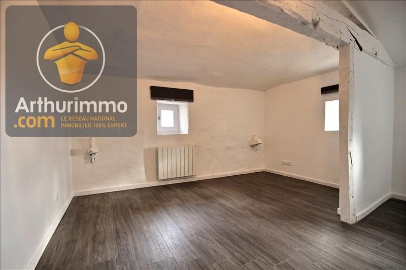 Sale apartment Saint galmier 178000€ - Picture 4