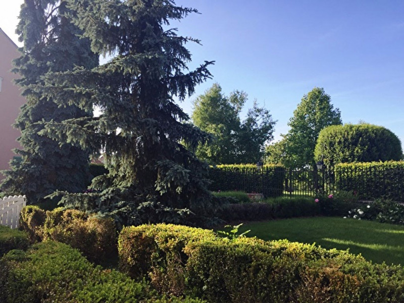 Sale house / villa Boutigny 520 000€ - Picture 9