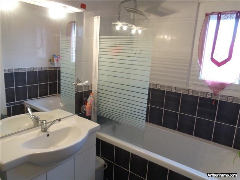 Sale house / villa Orleans 165048€ - Picture 3