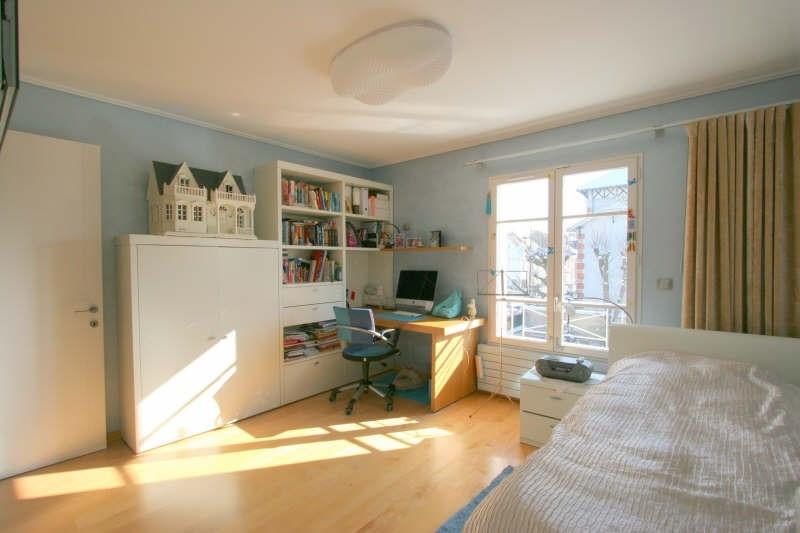 Vente de prestige maison / villa Fontainebleau 1290000€ - Photo 9