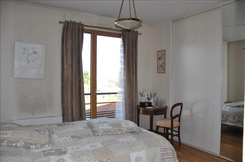 Vente appartement Limas 249000€ - Photo 8