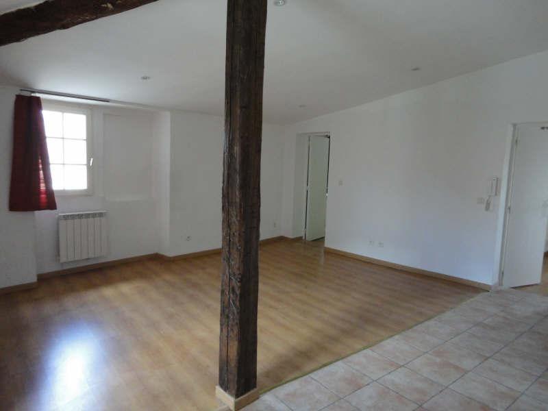 Sale apartment St chamas 132000€ - Picture 5