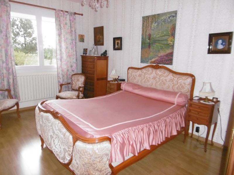 Vente maison / villa Les achards 273500€ - Photo 7