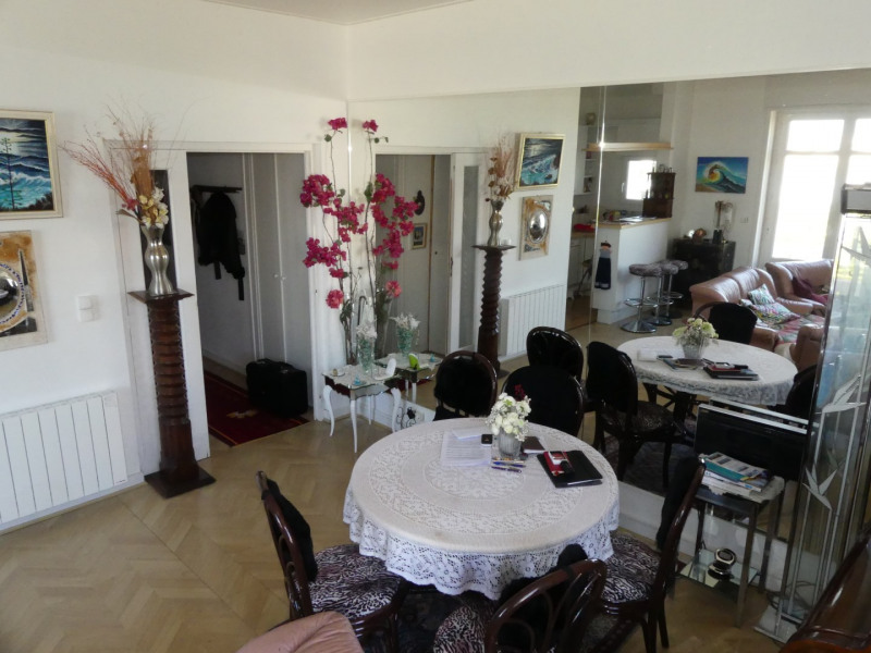 Viager appartement Royan 123400€ - Photo 5