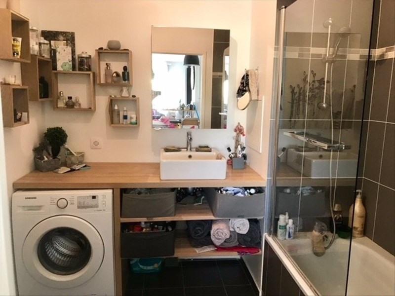 Rental apartment Lagny sur marne 1150€ CC - Picture 8
