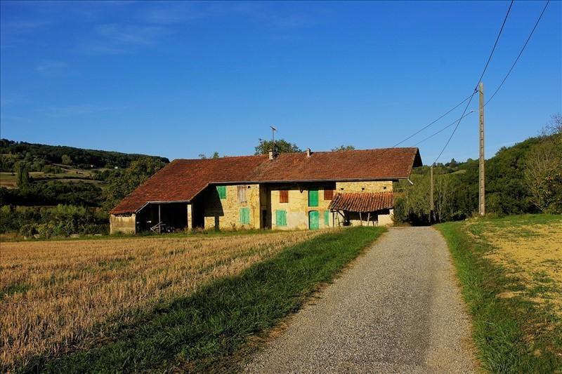 Venta  casa St marcellin 280000€ - Fotografía 2
