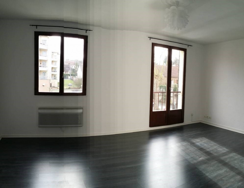 Vente appartement Arpajon 129 500€ - Photo 5