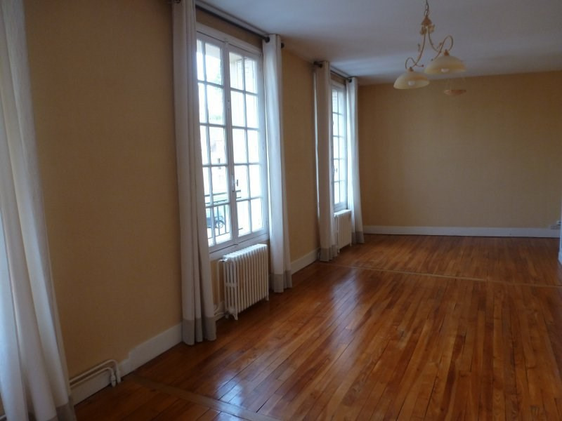 Vente appartement Senlis 348 000€ - Photo 8