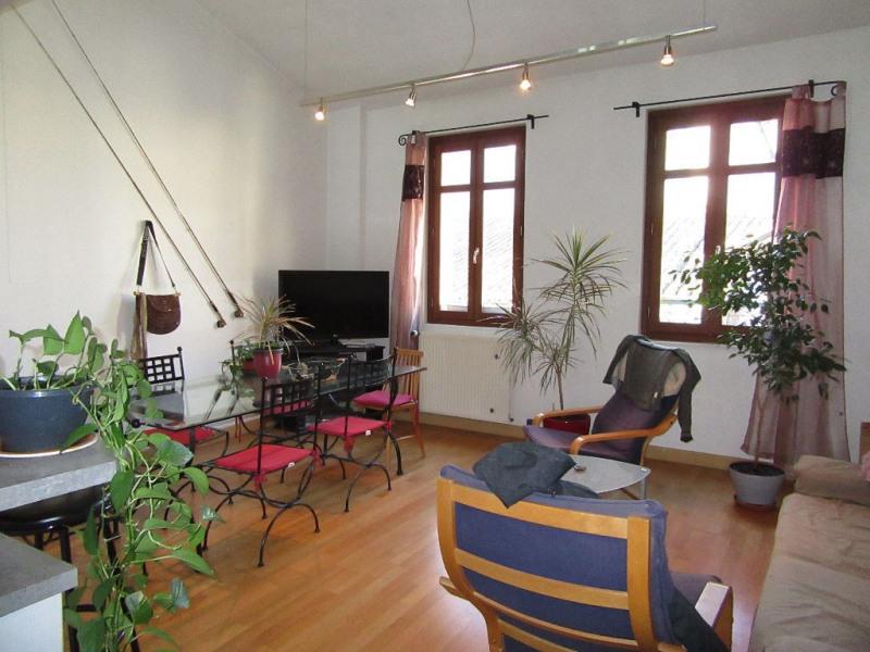 Sale apartment Perigueux 167000€ - Picture 2