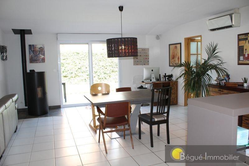Vente maison / villa Colomiers 311400€ - Photo 2