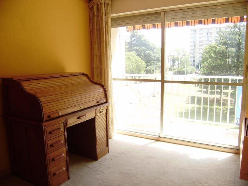 Vente appartement Salon de provence 151000€ - Photo 6