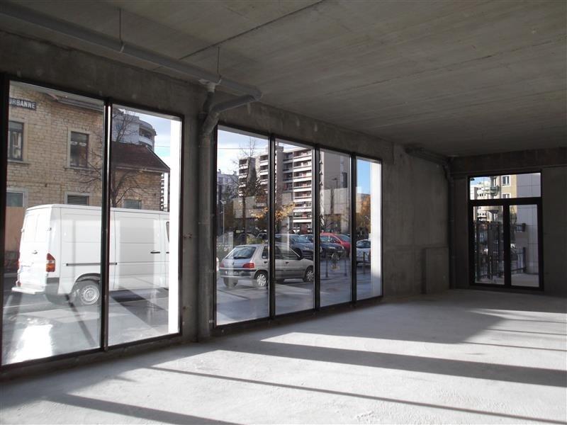 Location Boutique Villeurbanne 0