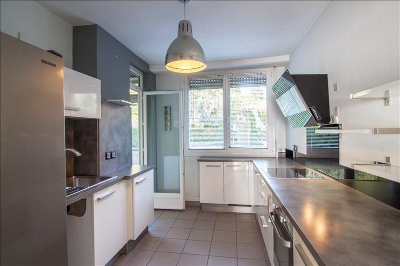 Sale apartment Billere 214000€ - Picture 2