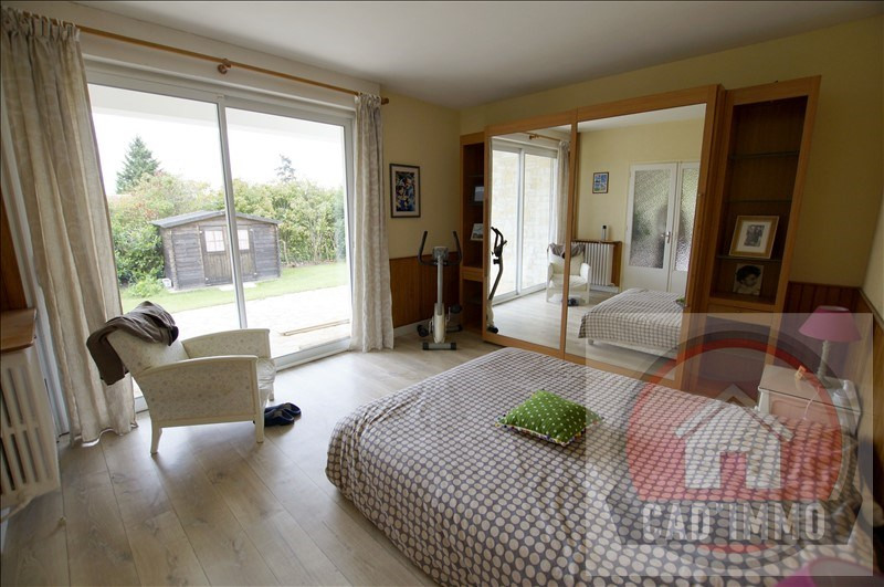 Sale house / villa Bergerac 230000€ - Picture 10