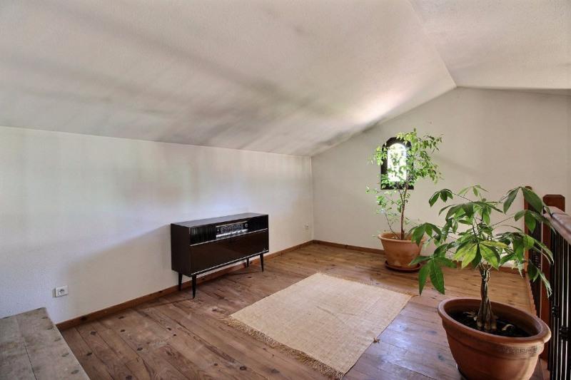 Vente maison / villa Rodilhan 294750€ - Photo 9