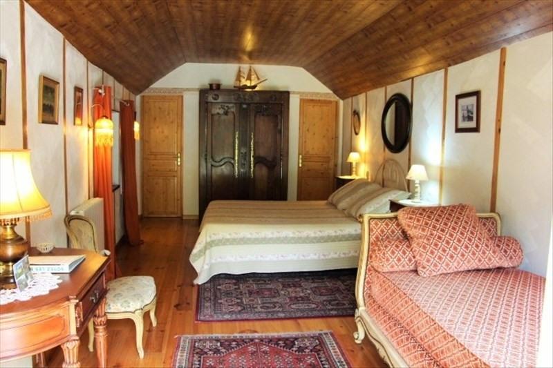 Deluxe sale house / villa Ploudalmezeau 467000€ - Picture 6