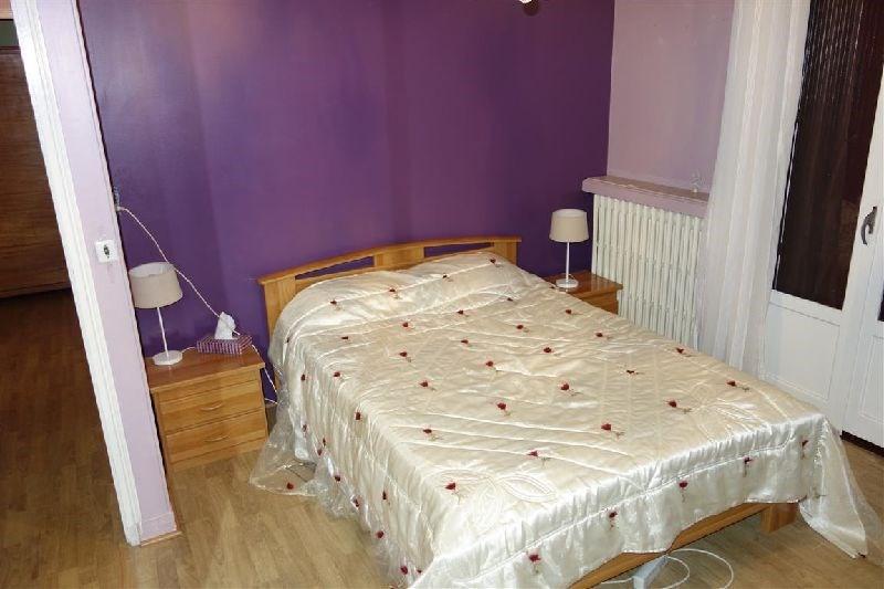 Vente maison / villa Ste genevieve des bois 285000€ - Photo 5