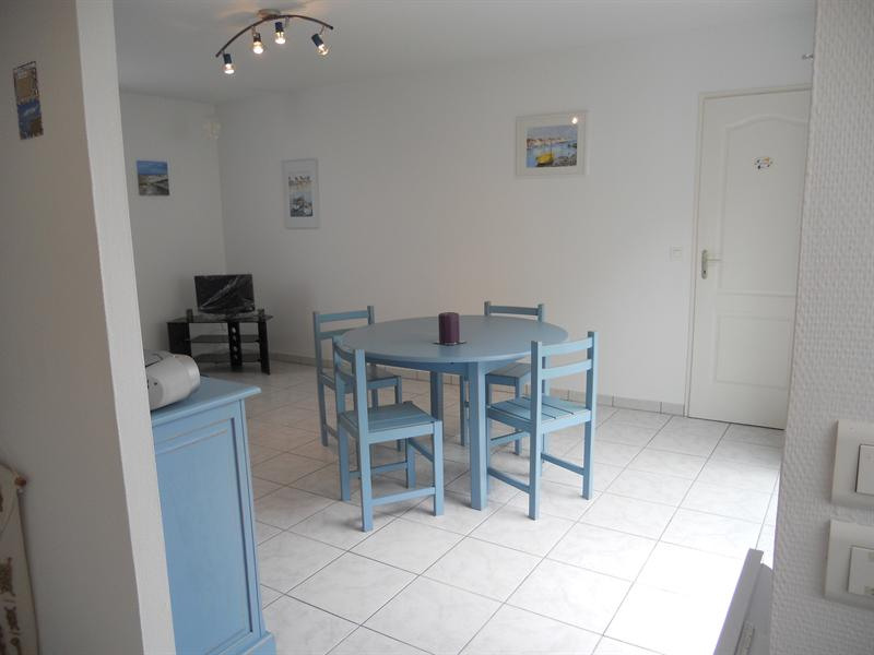 Vacation rental house / villa Vaux sur mer 824€ - Picture 9