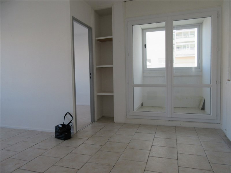 Vente appartement La rochelle 106 000€ - Photo 5