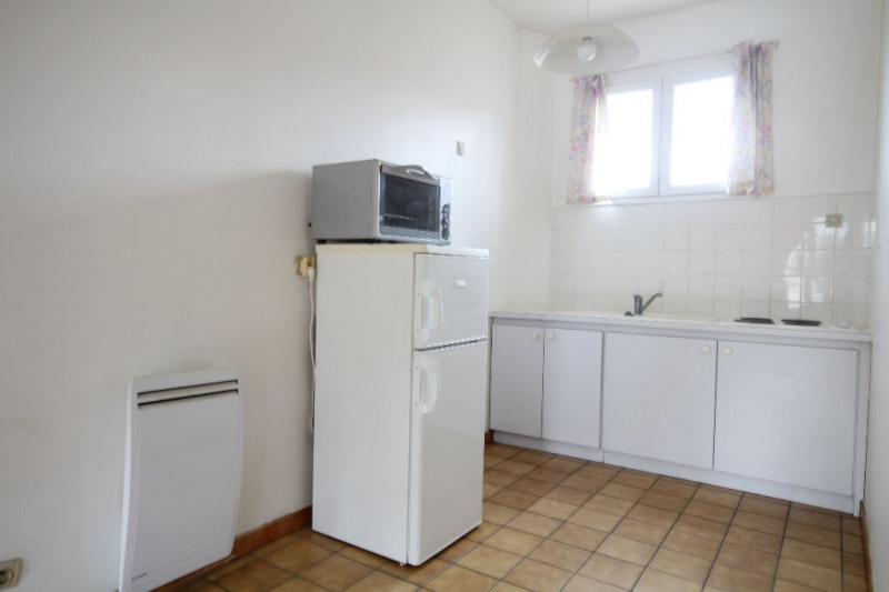 Vente appartement Fourqueux 137 500€ - Photo 5
