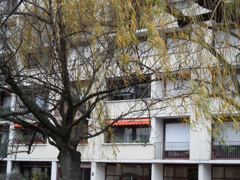 Alquiler  apartamento Le pecq 1300€ CC - Fotografía 1