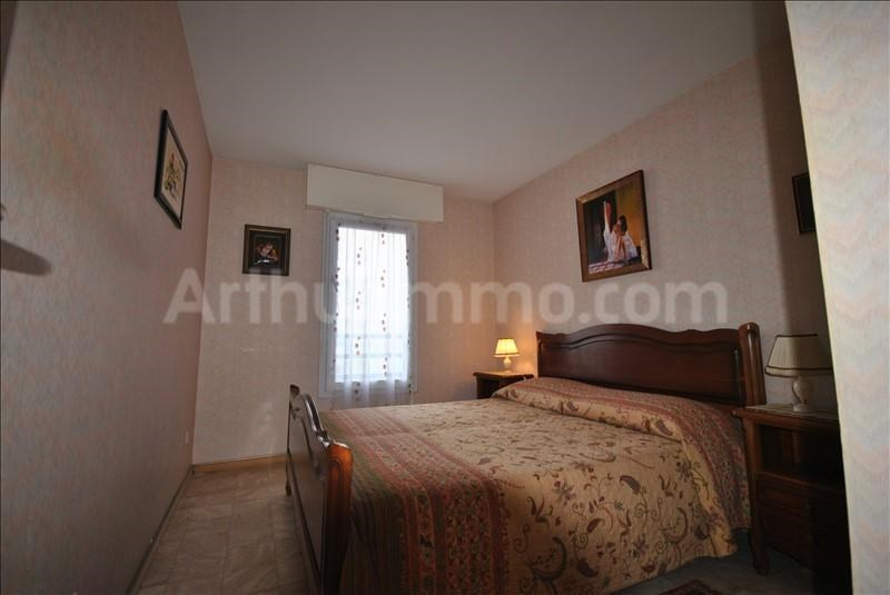 Vente appartement Frejus 205000€ - Photo 4