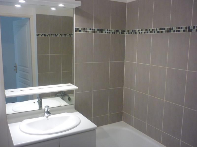 Location appartement Chennevières-sur-marne 790€ CC - Photo 4