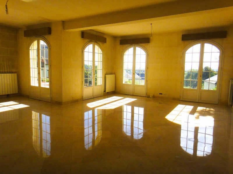 Sale house / villa Soisy sous montmorency 795000€ - Picture 3