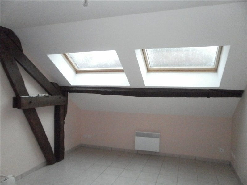 Location appartement Arudy 412€ CC - Photo 1