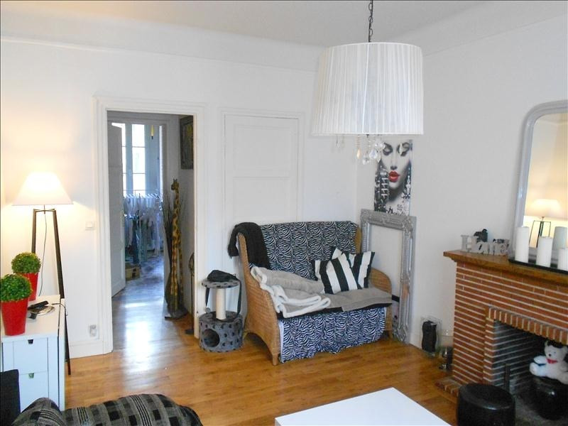 Location appartement Lisieux 440€ CC - Photo 2